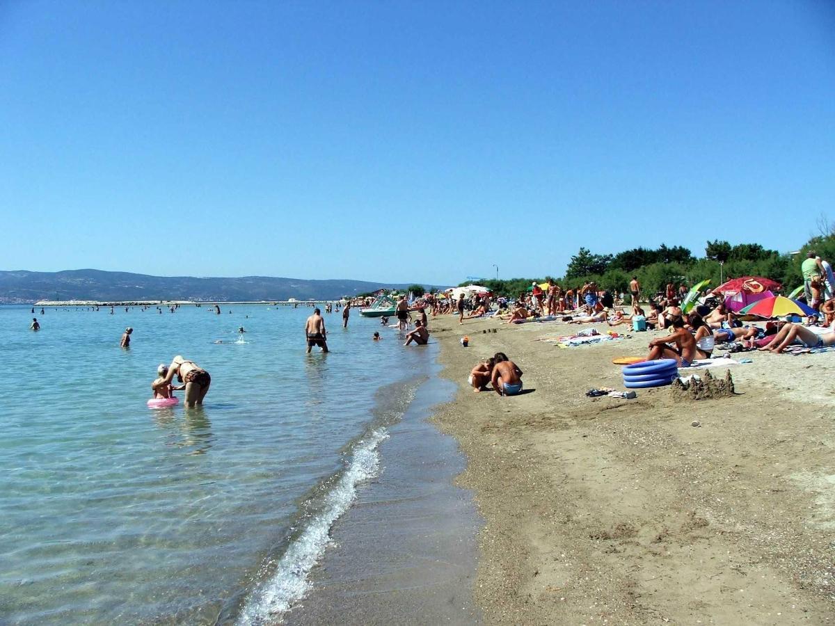 Duce Beach