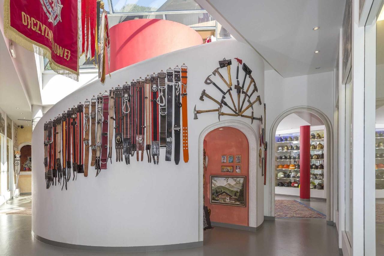 Feuerwehr Museum.jpg
