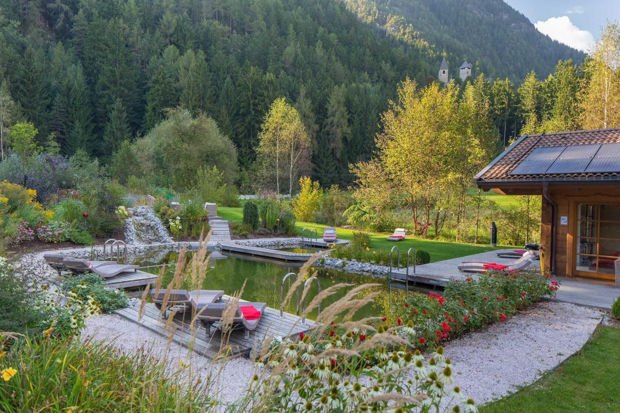 Pool - Garten - Wald.jpg