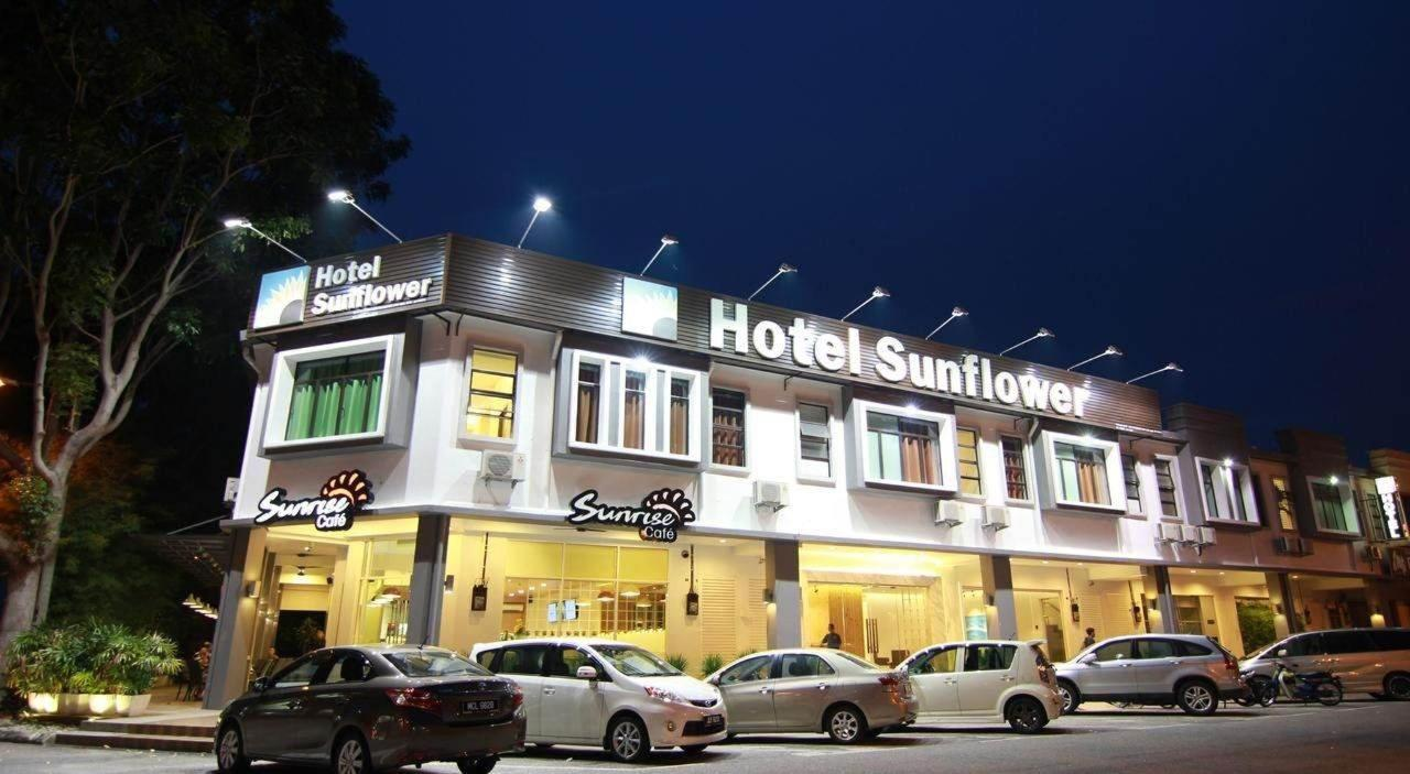 sunflower hotel night.jpg