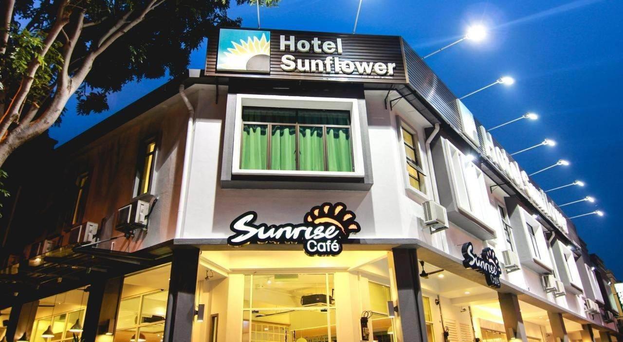 sunflower hotel exterior.jpg