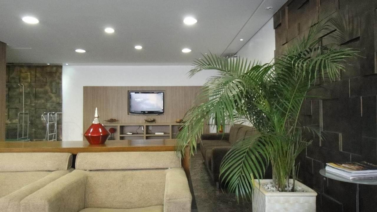 El hotel3