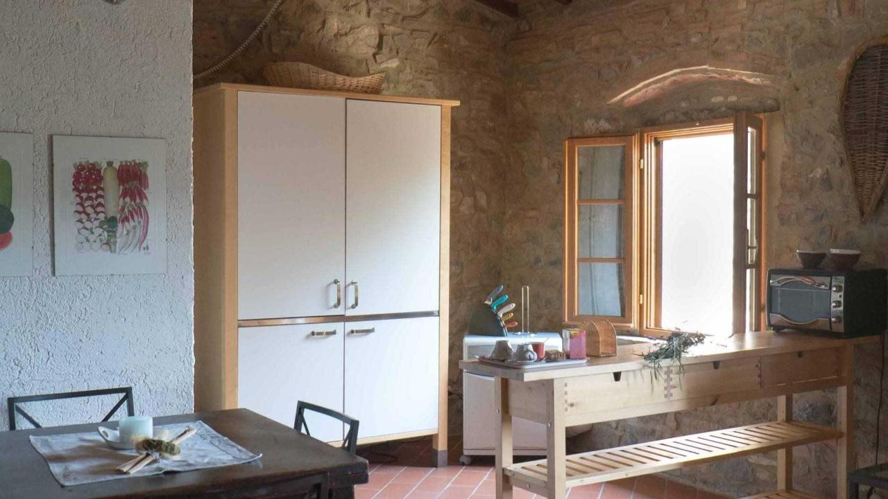 Leccino Studio