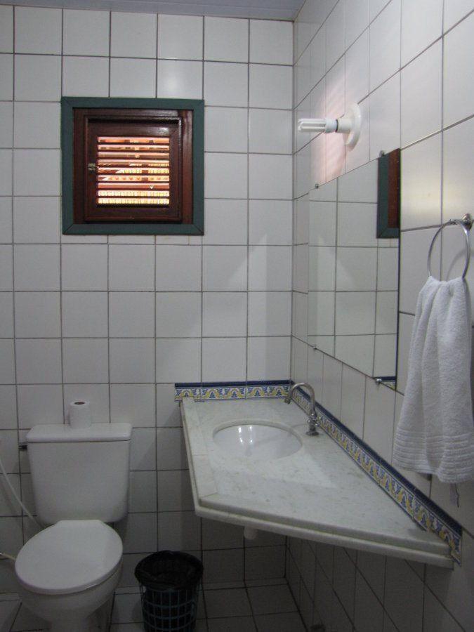 WC Quarto Econômico.jpg