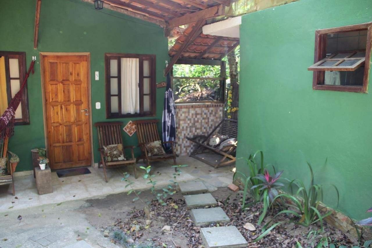 Property49