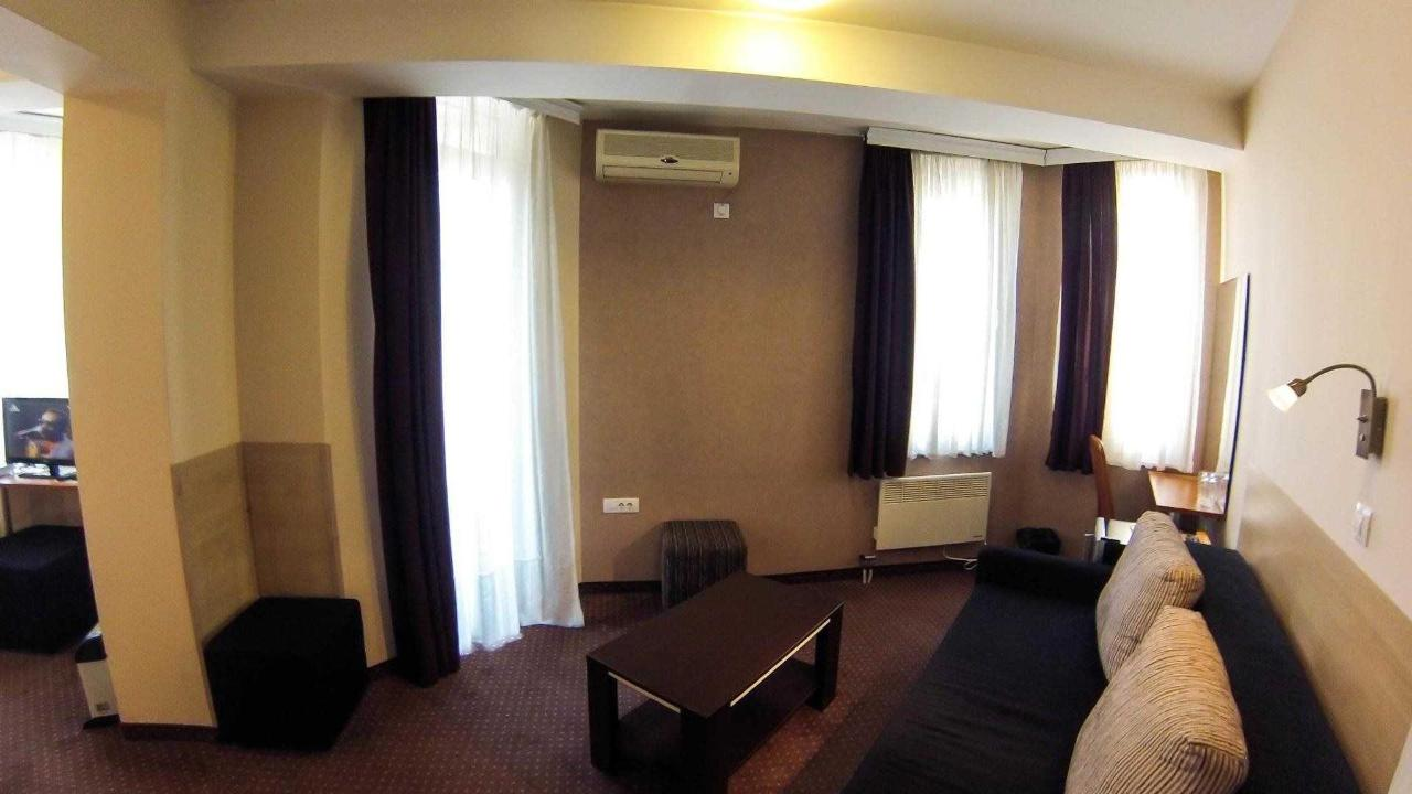 Rooms22