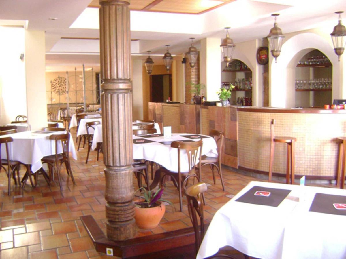 bae-e-restaurante-001.jpg