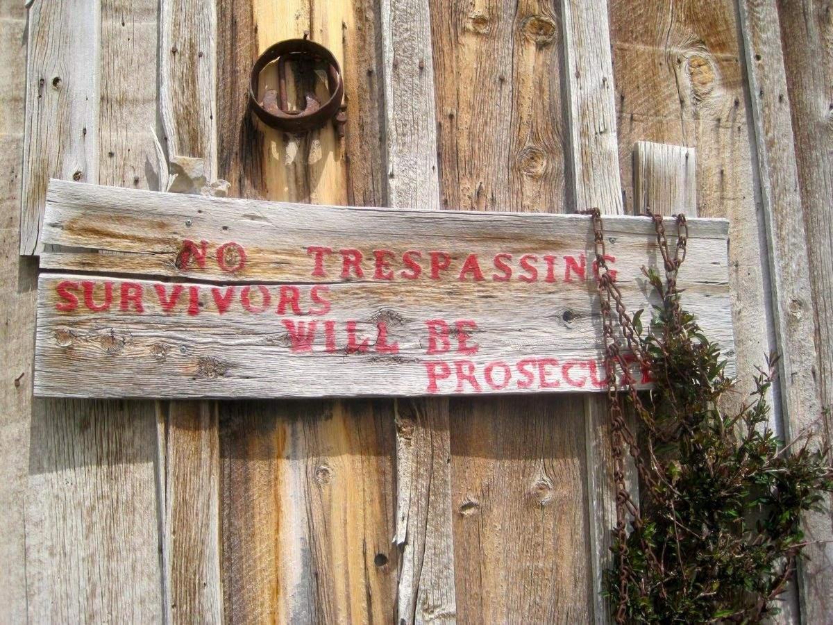 Property23