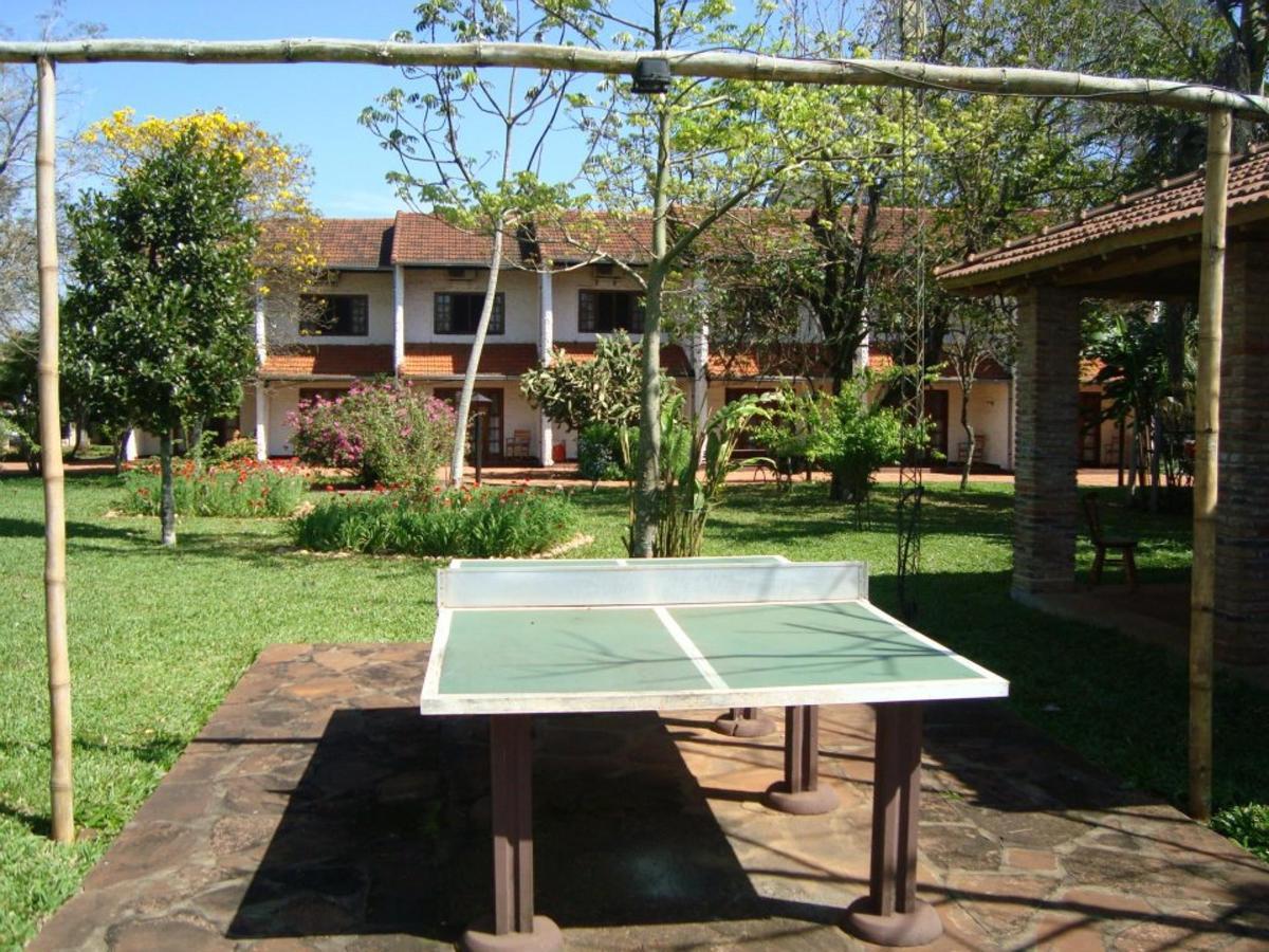 Jardin11