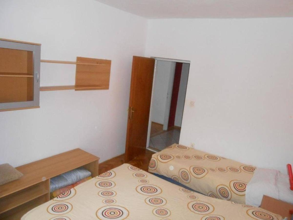 Property64