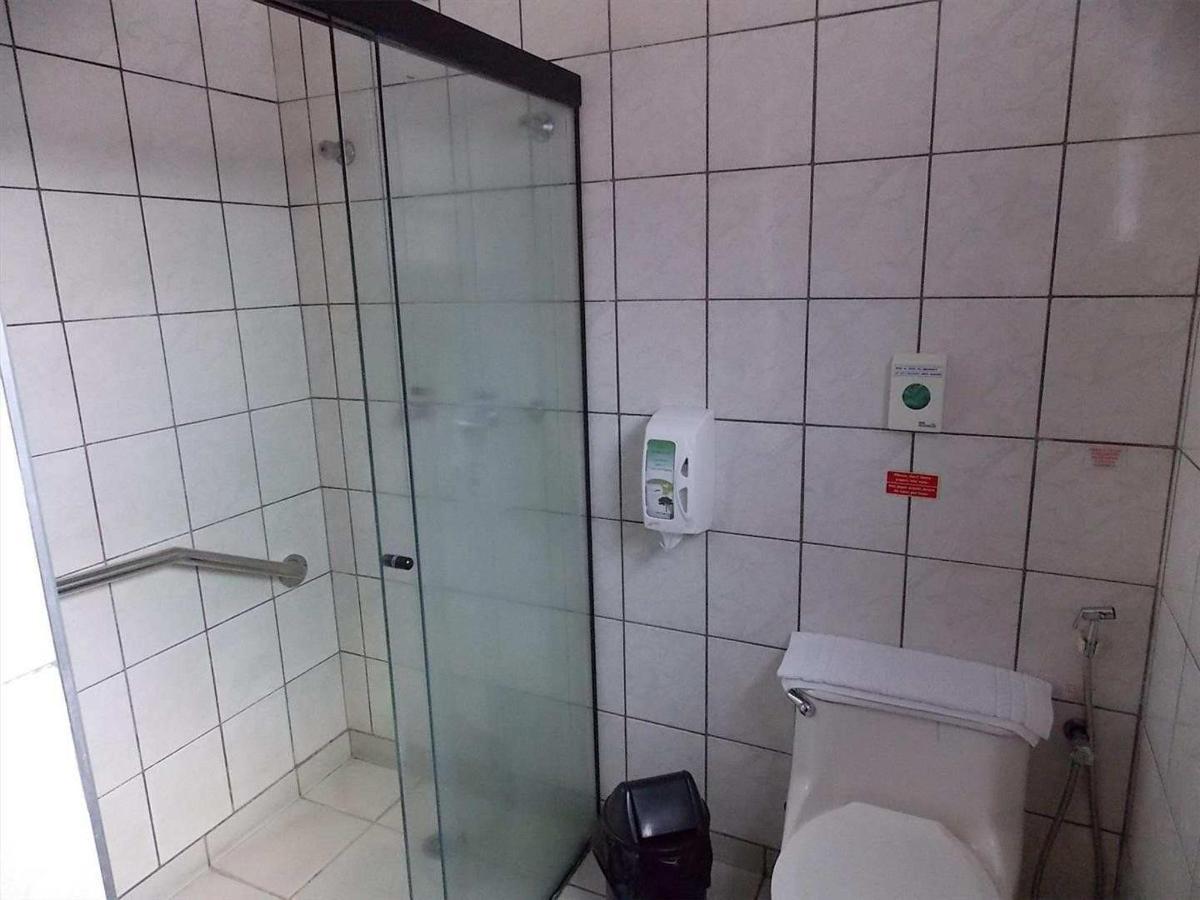 apartamento-duplo-hotel-rota-do-pantanal3-2.jpg