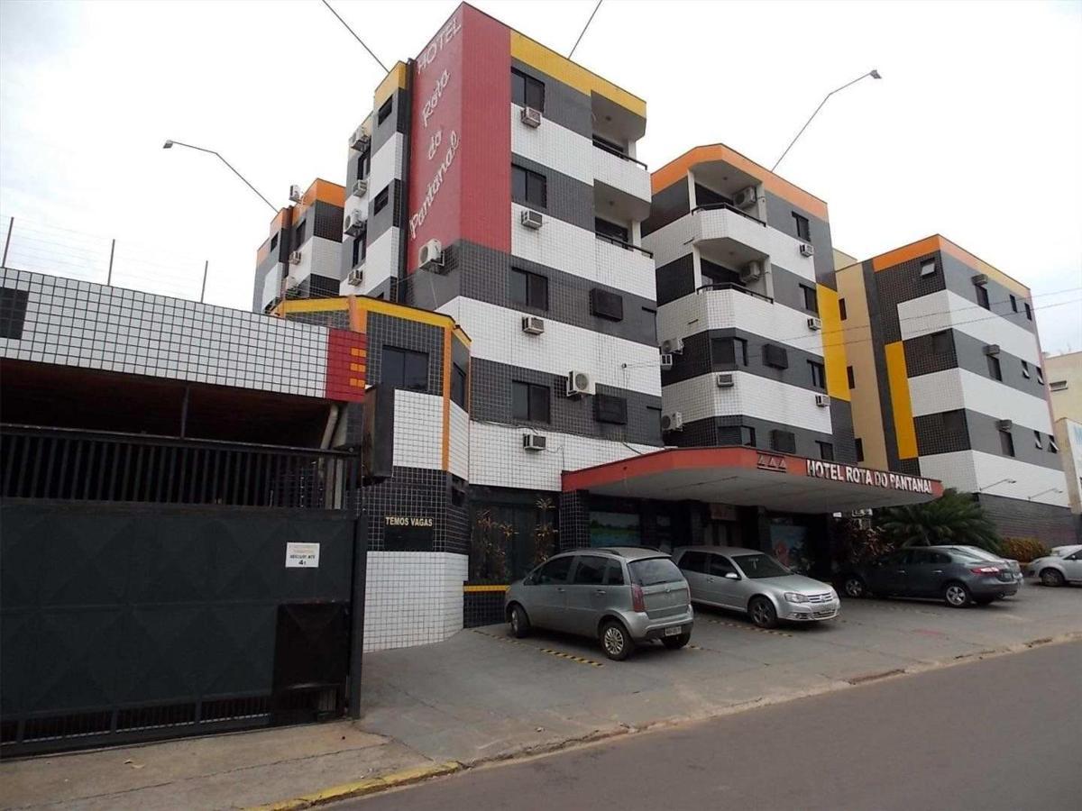 fachada-hotel-rota-do-pantanal-1.jpg
