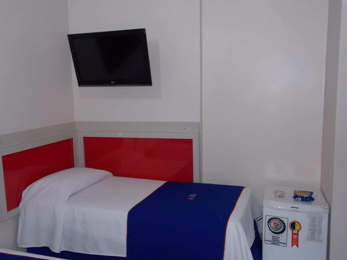 apartamento-casa-hotel-rota-do-pantanal3-2.jpg