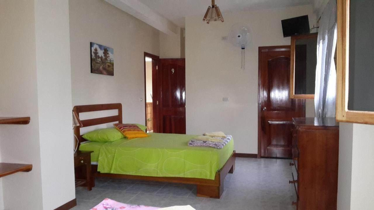 Property45