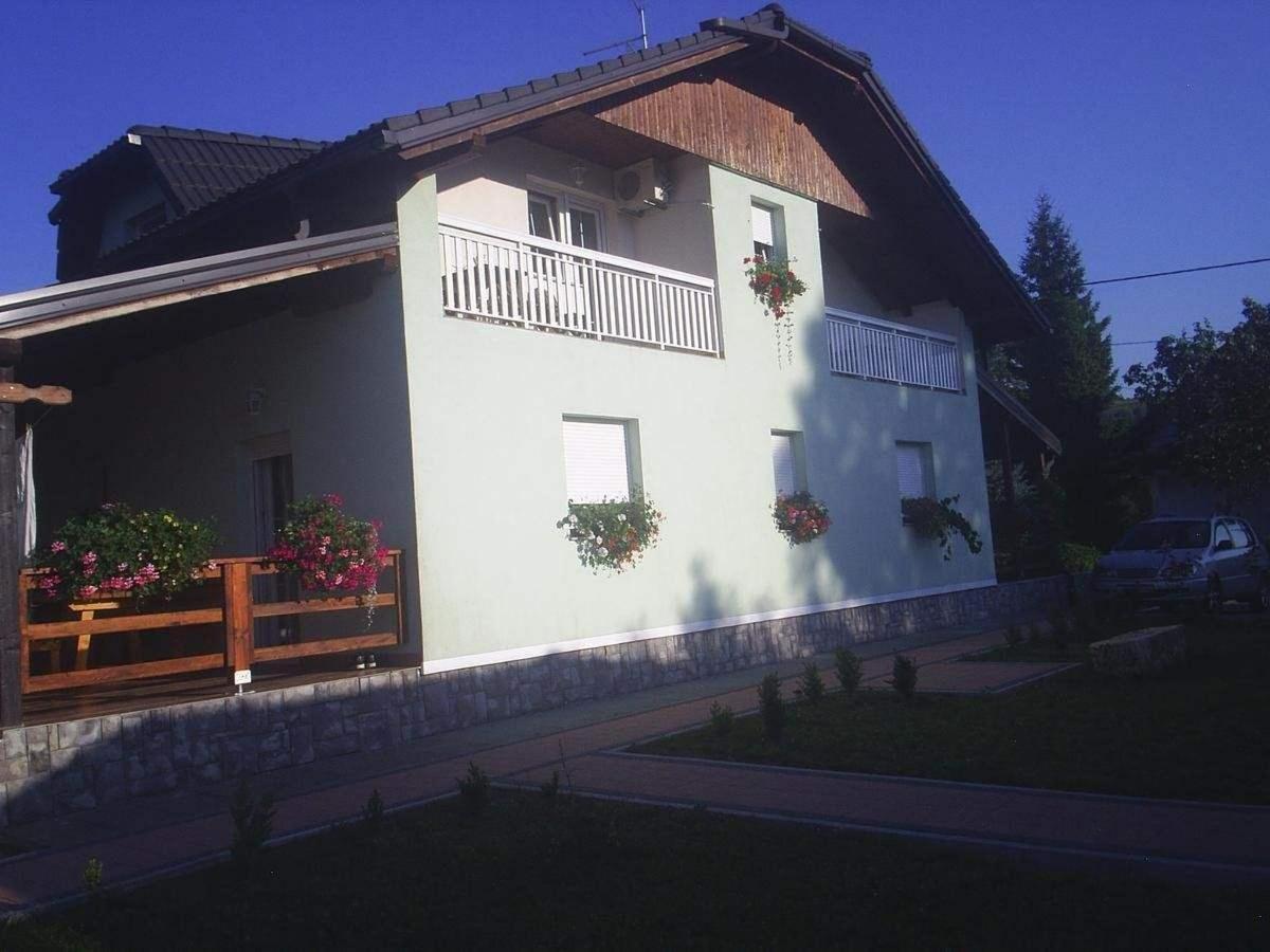 Property38