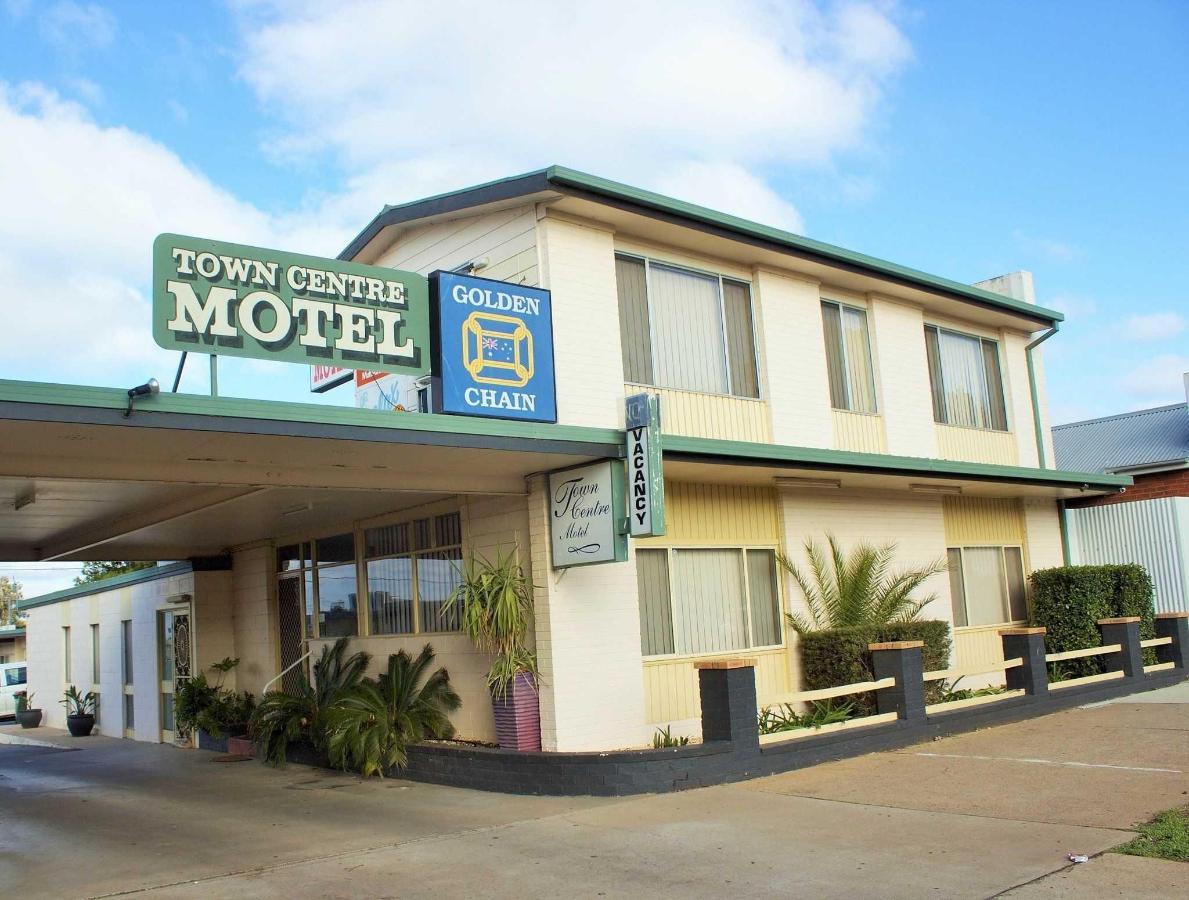 motel-entrance-3.jpg