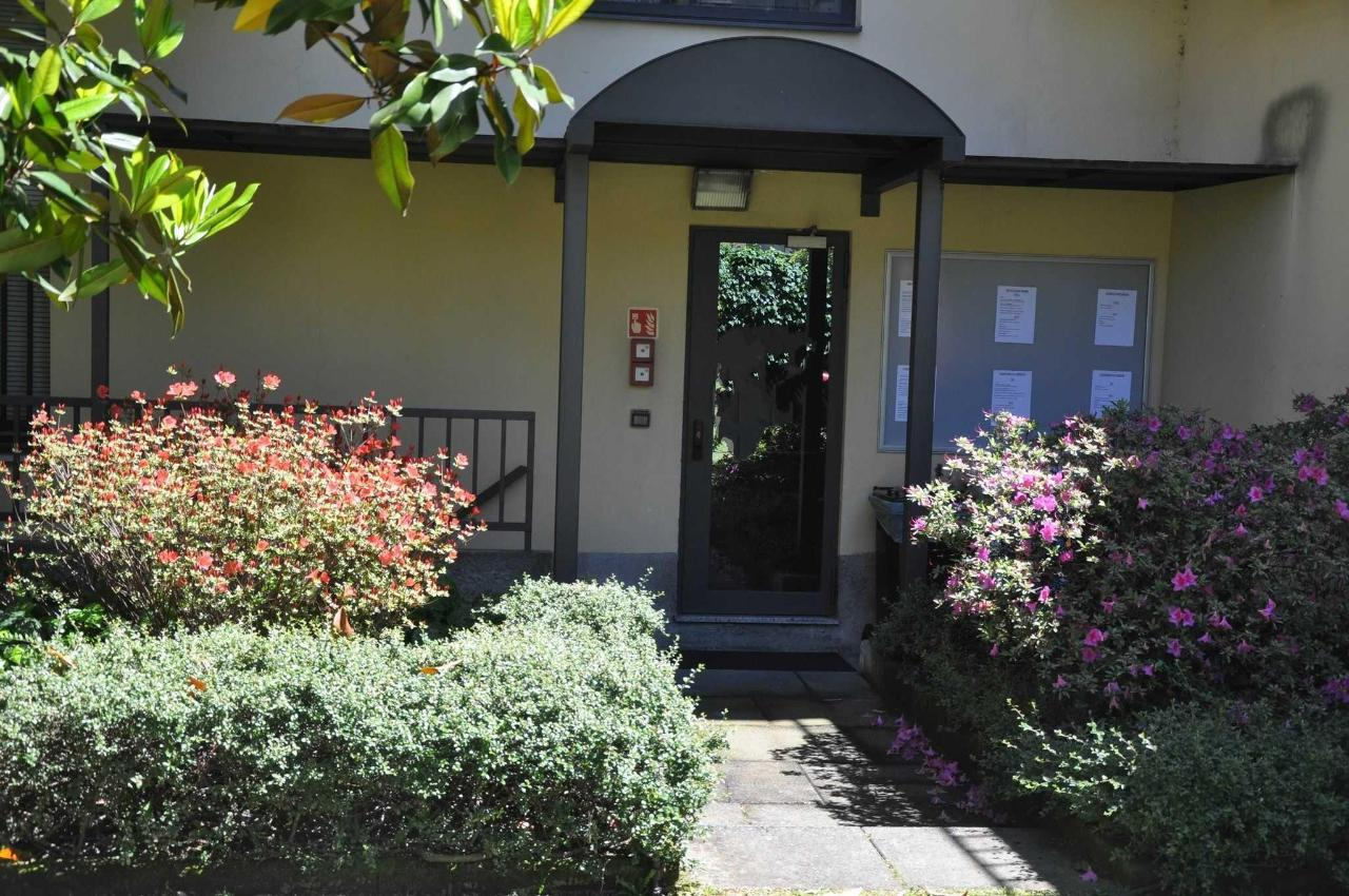 entrée Garden Residence Annex.jpg