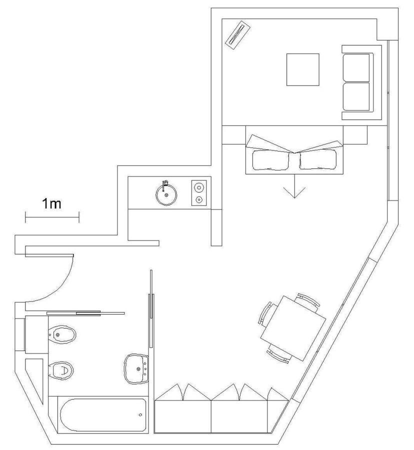 Studio Apartment A.jpg