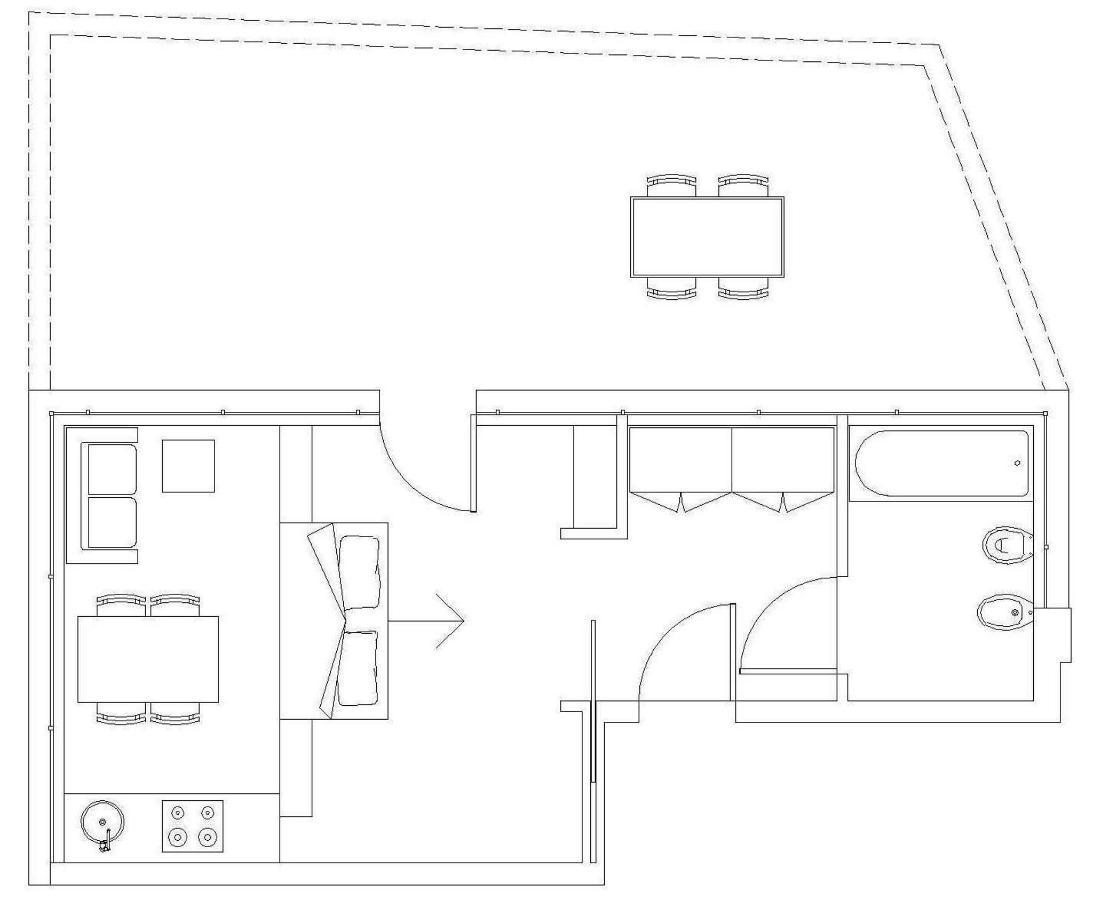 Studio terrace .jpg