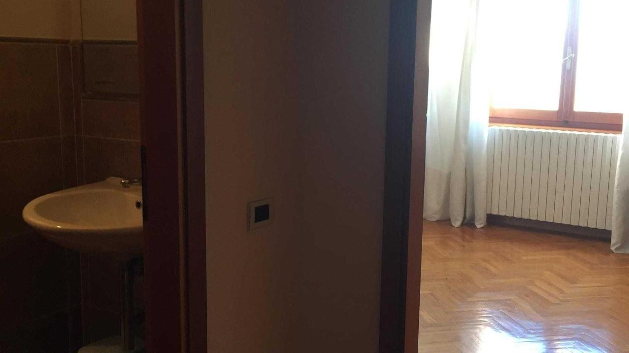 91288650.jpg