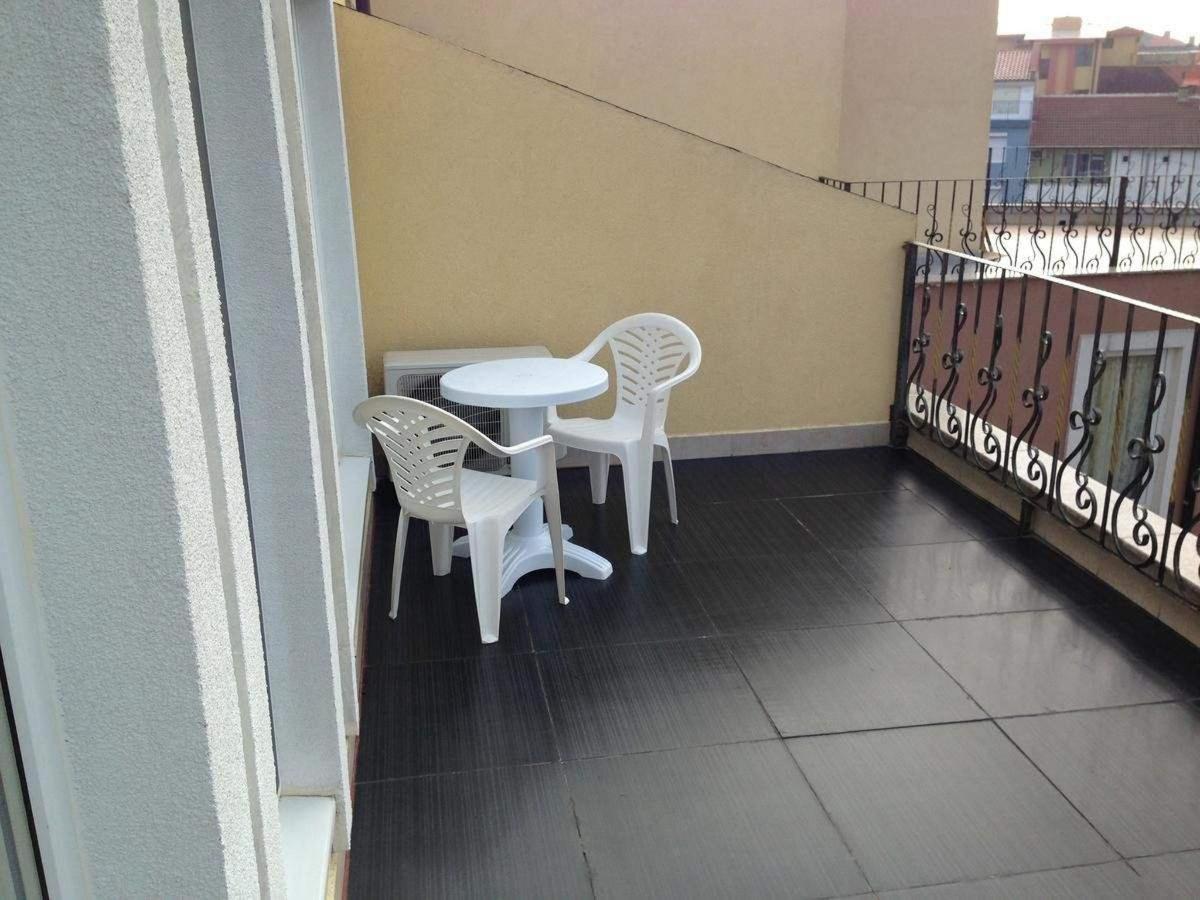 Property79