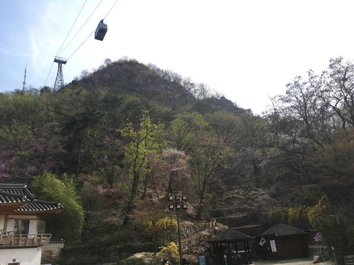 Namsan Park 6.jpg