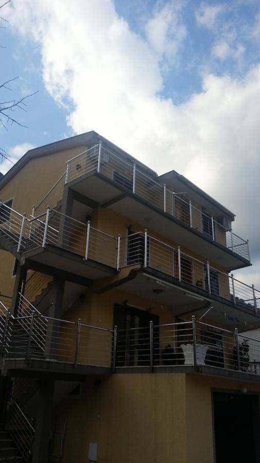 Property90