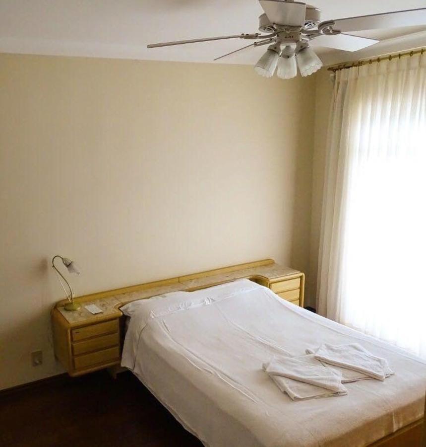 Suíte do apartamento de 03 quartos.jpg
