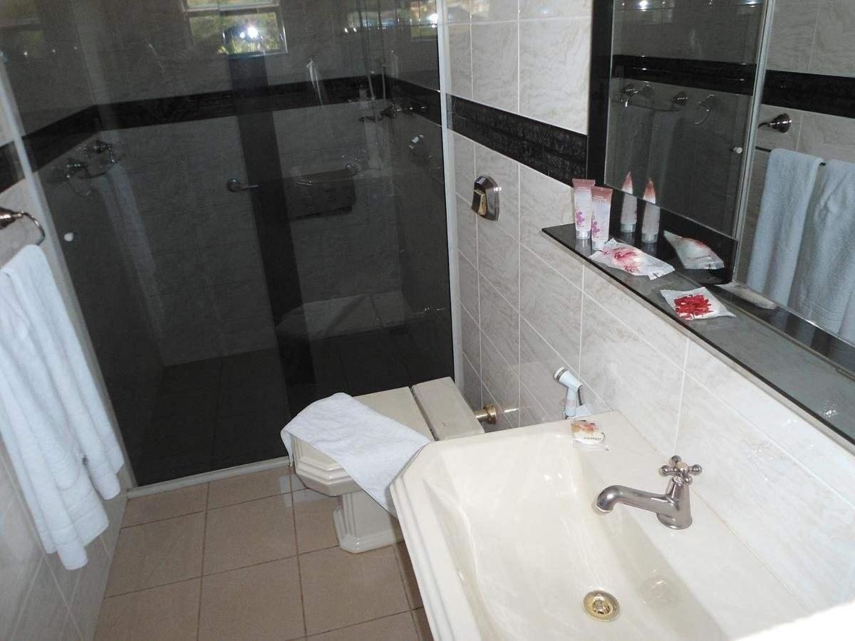 Banheiro do apartamento de 03 quartos.jpg