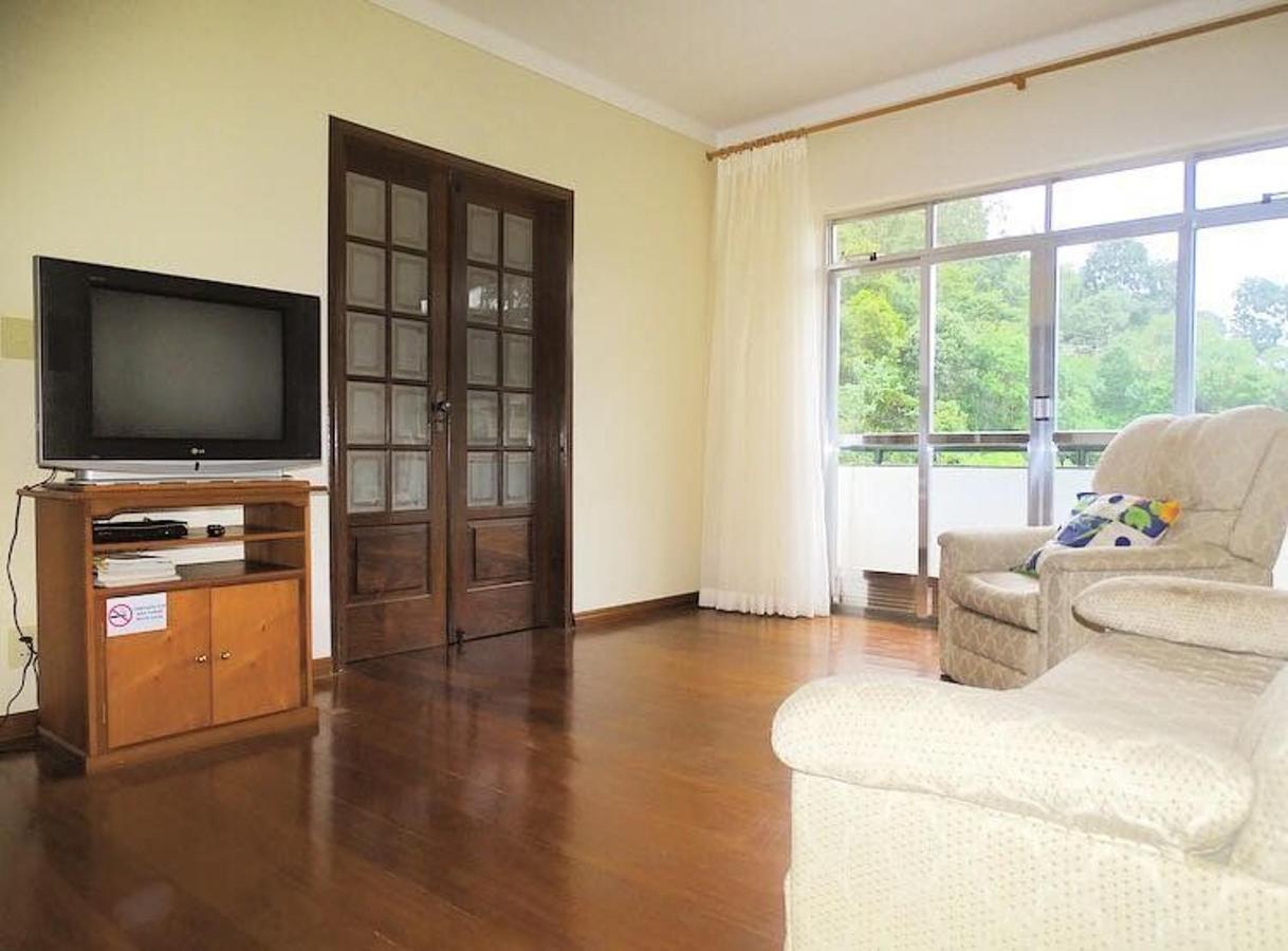 Sala de televisão do apartamento de 03 quartos.jpg