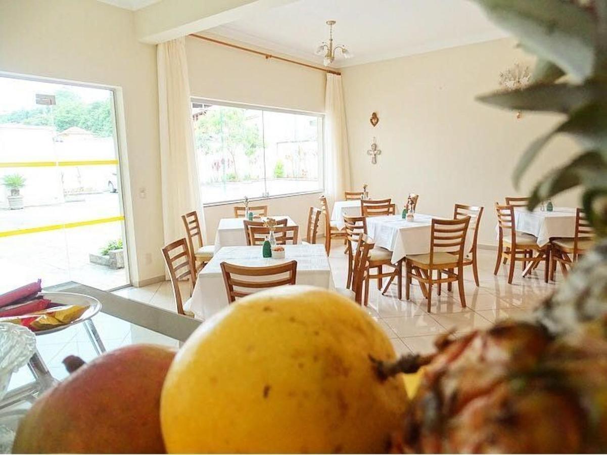 Salão de café da manhã.jpg