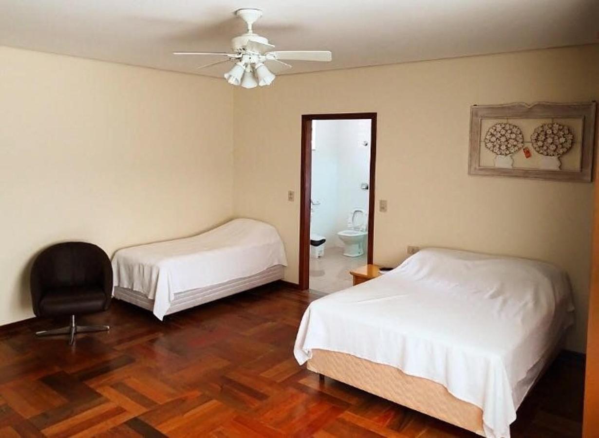 Apartamento adaptado para portadores de necessidades especiais.jpg