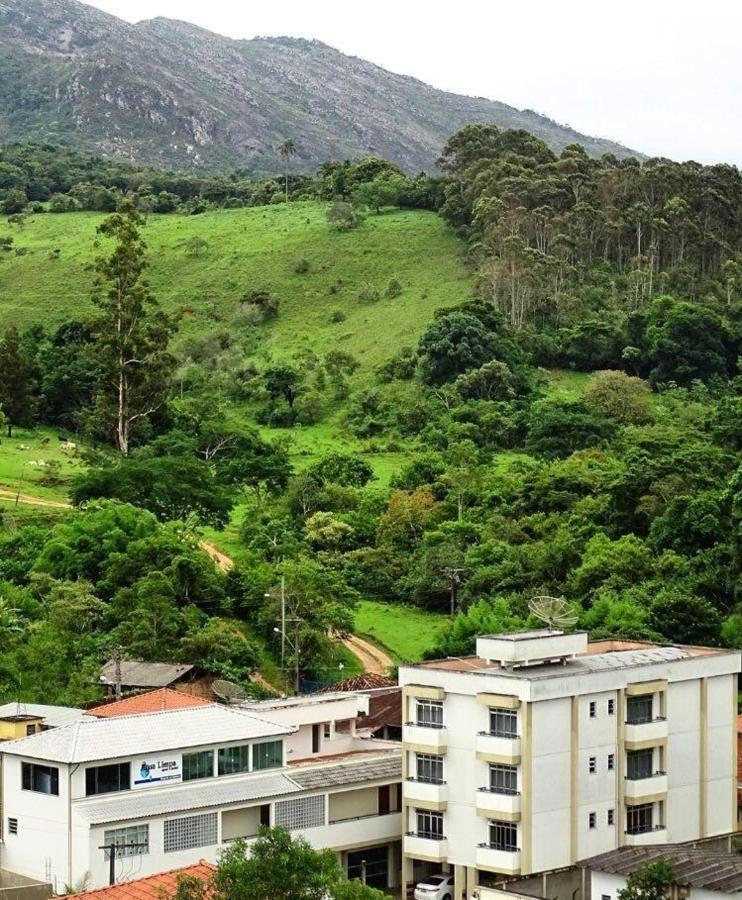 Vista da serra São José.jpg