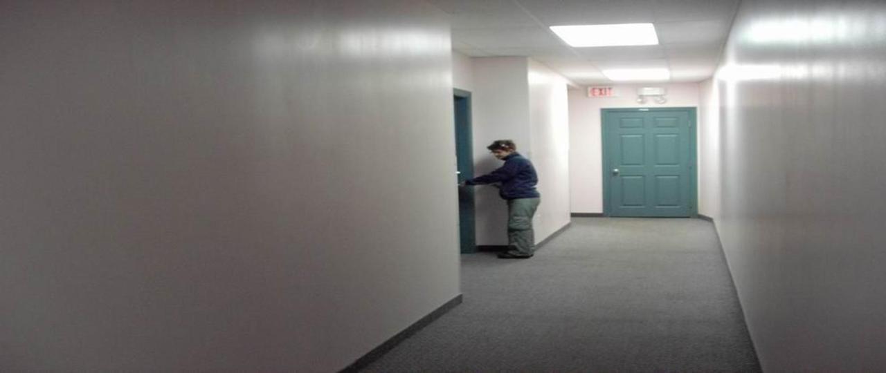 economy-hall-basement-2.jpg