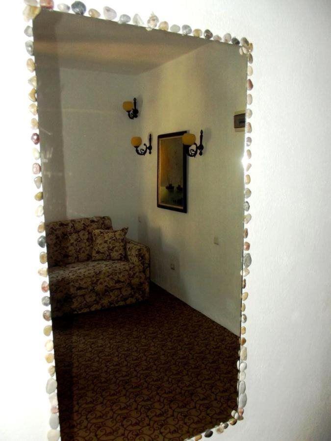 Property112