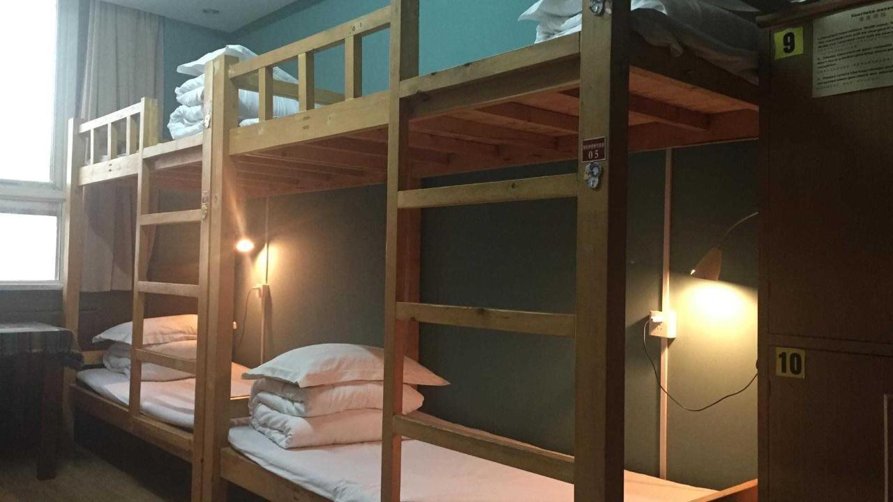 Bunk Bed Dormitory.jpg