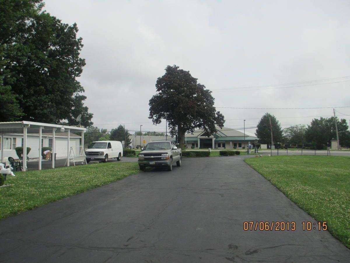 Property44