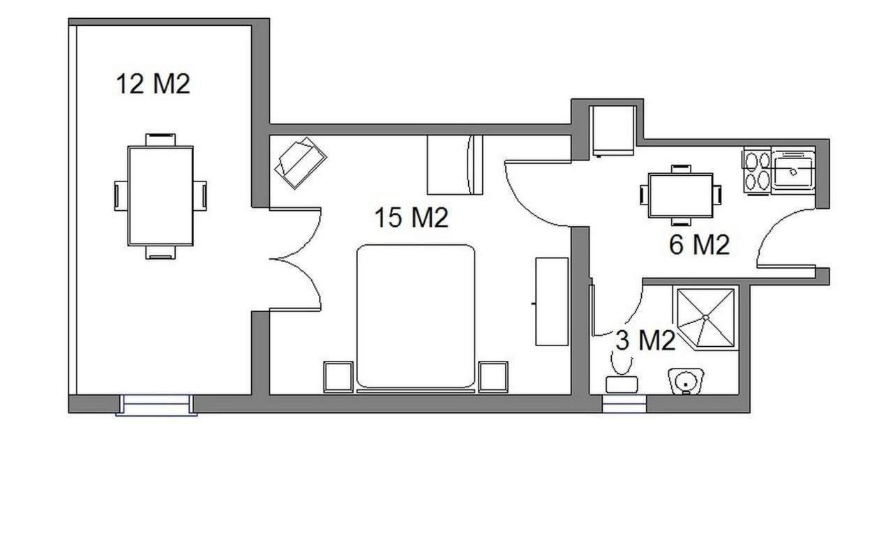 Property42