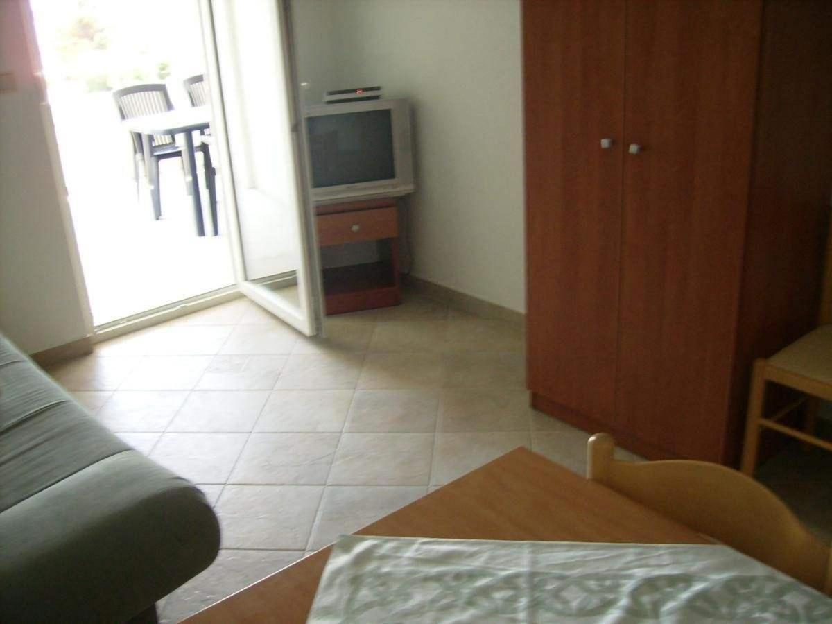 Property57