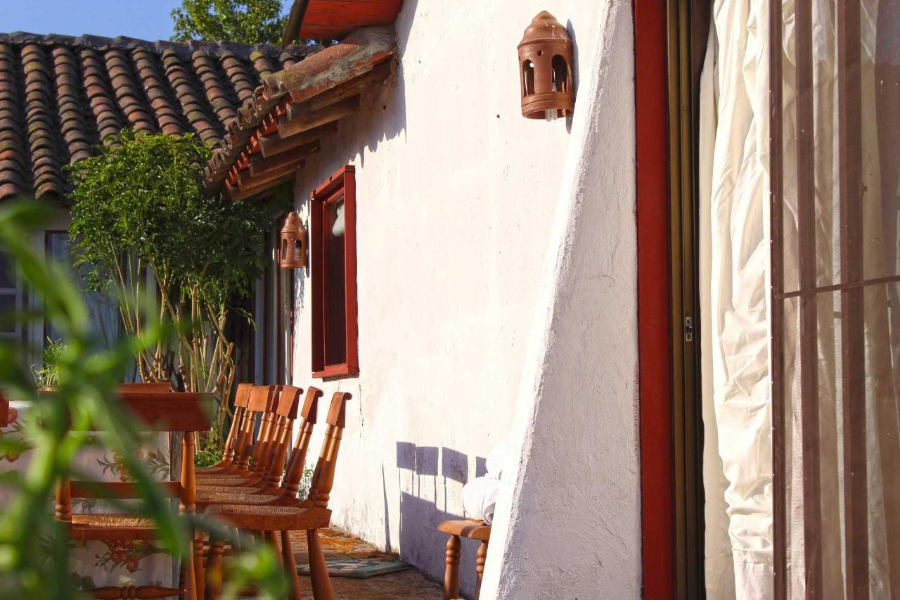 hotel-vendimia-parador-santa-cruz-valle-de-colchagua-11.jpg