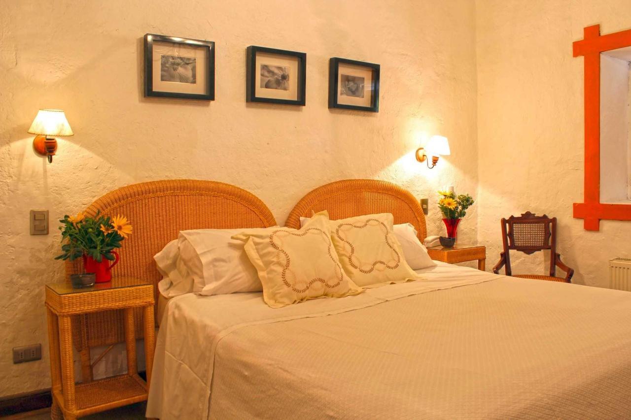 hotel-vendimia-parador-santa-cruz-valle-de-colchagua-21.jpg