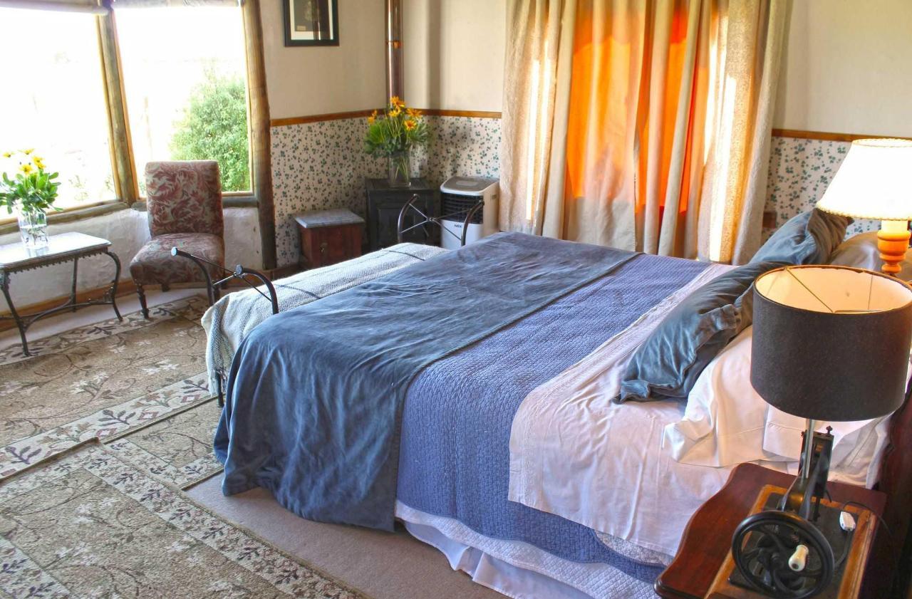 hotel-vendimia-parador-santa-cruz-valle-de-colchagua-25.jpg