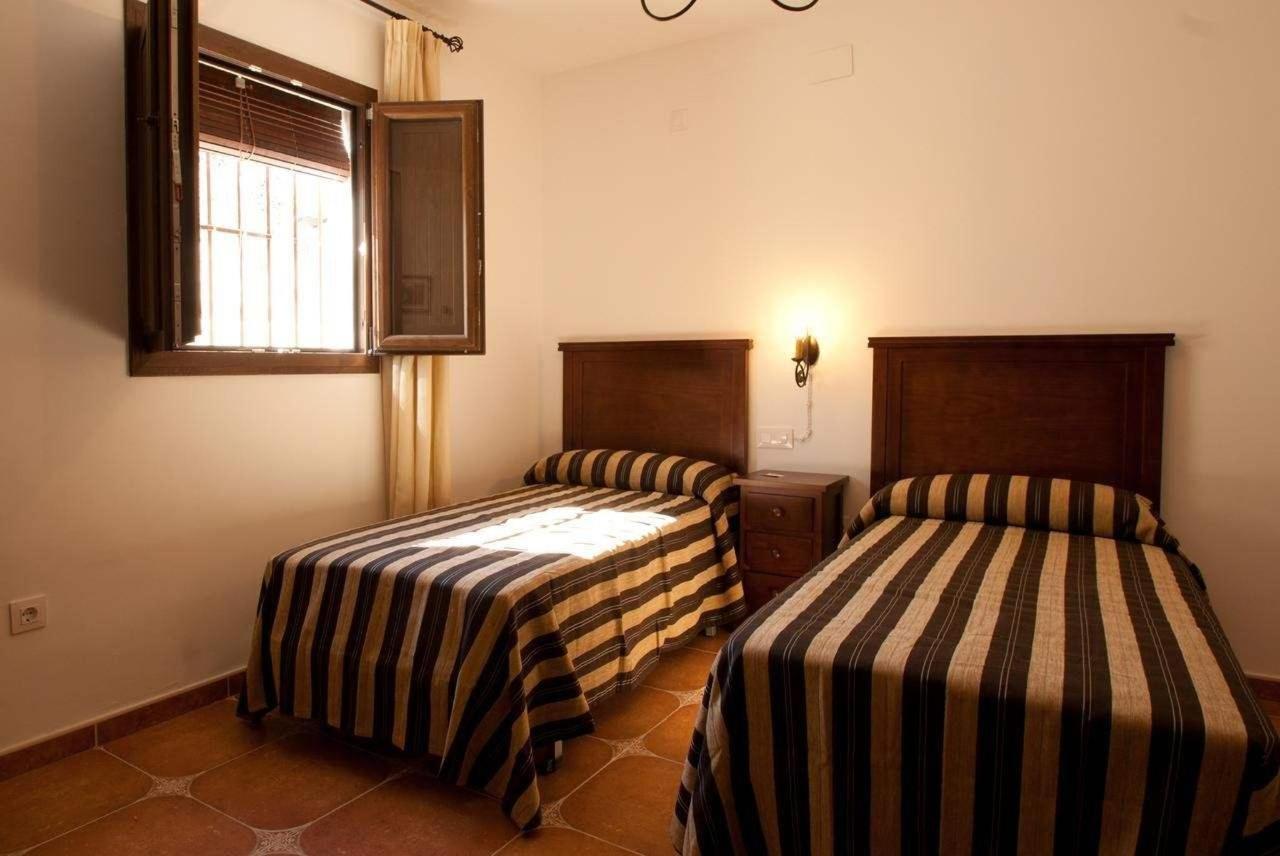habitaciones1