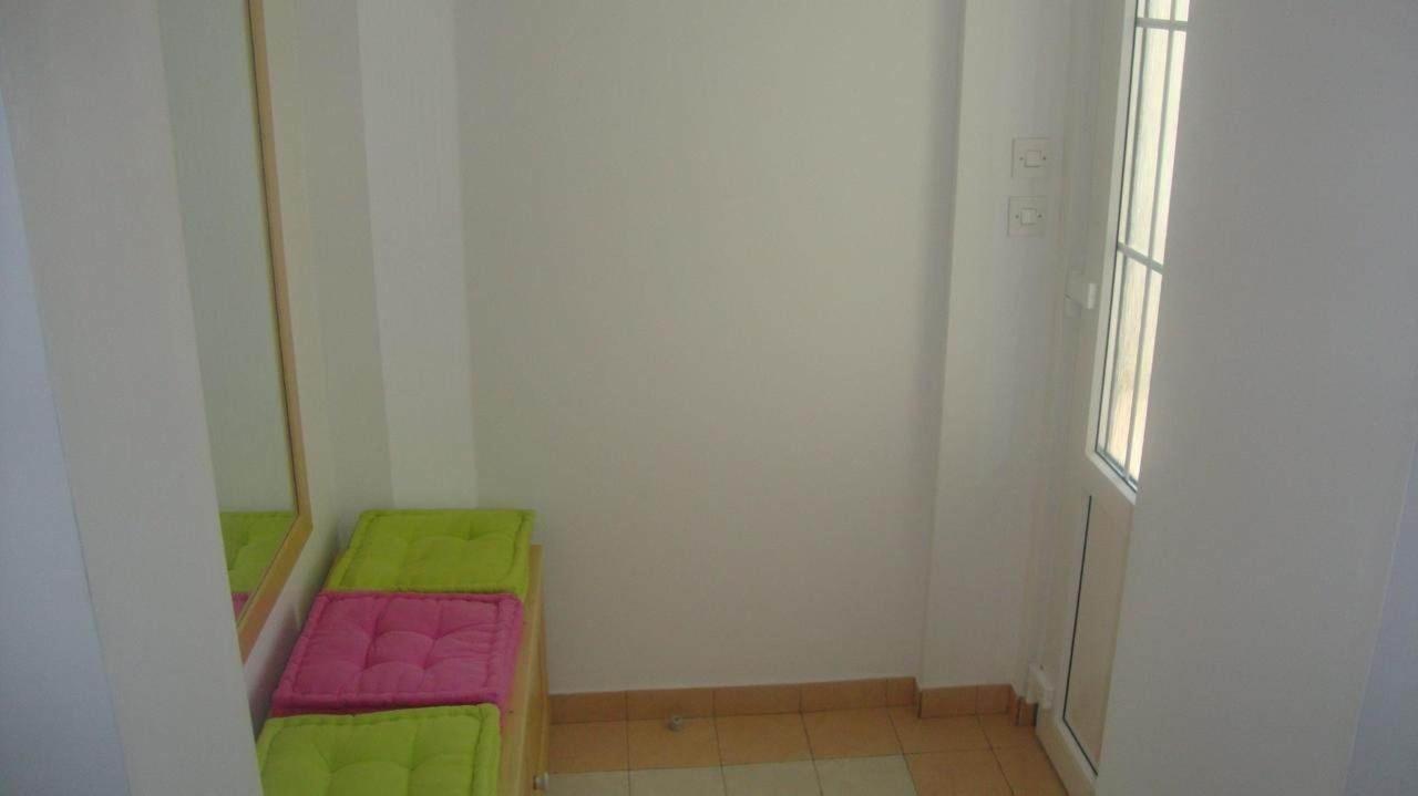 Property74