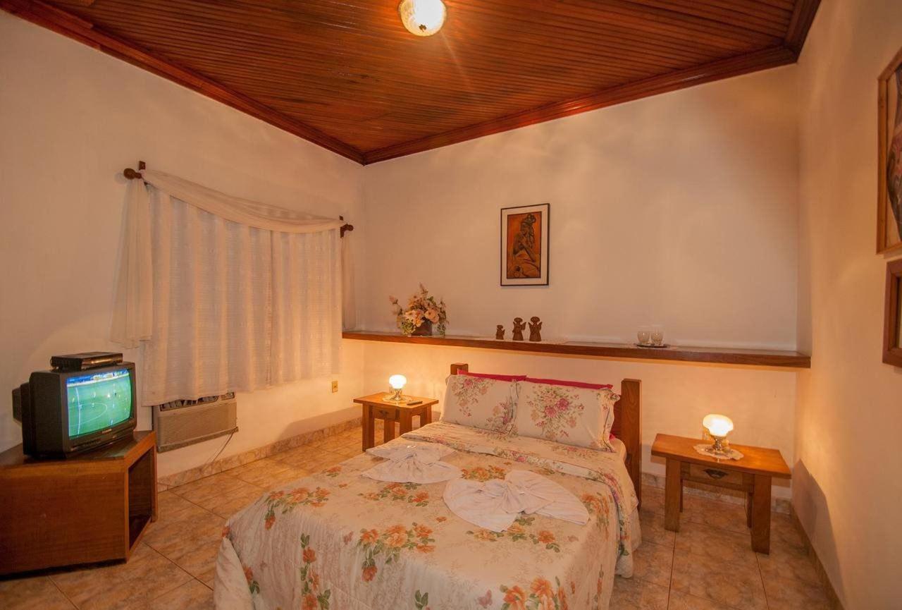 Habitación Inn Aguas Pantanal.jpg
