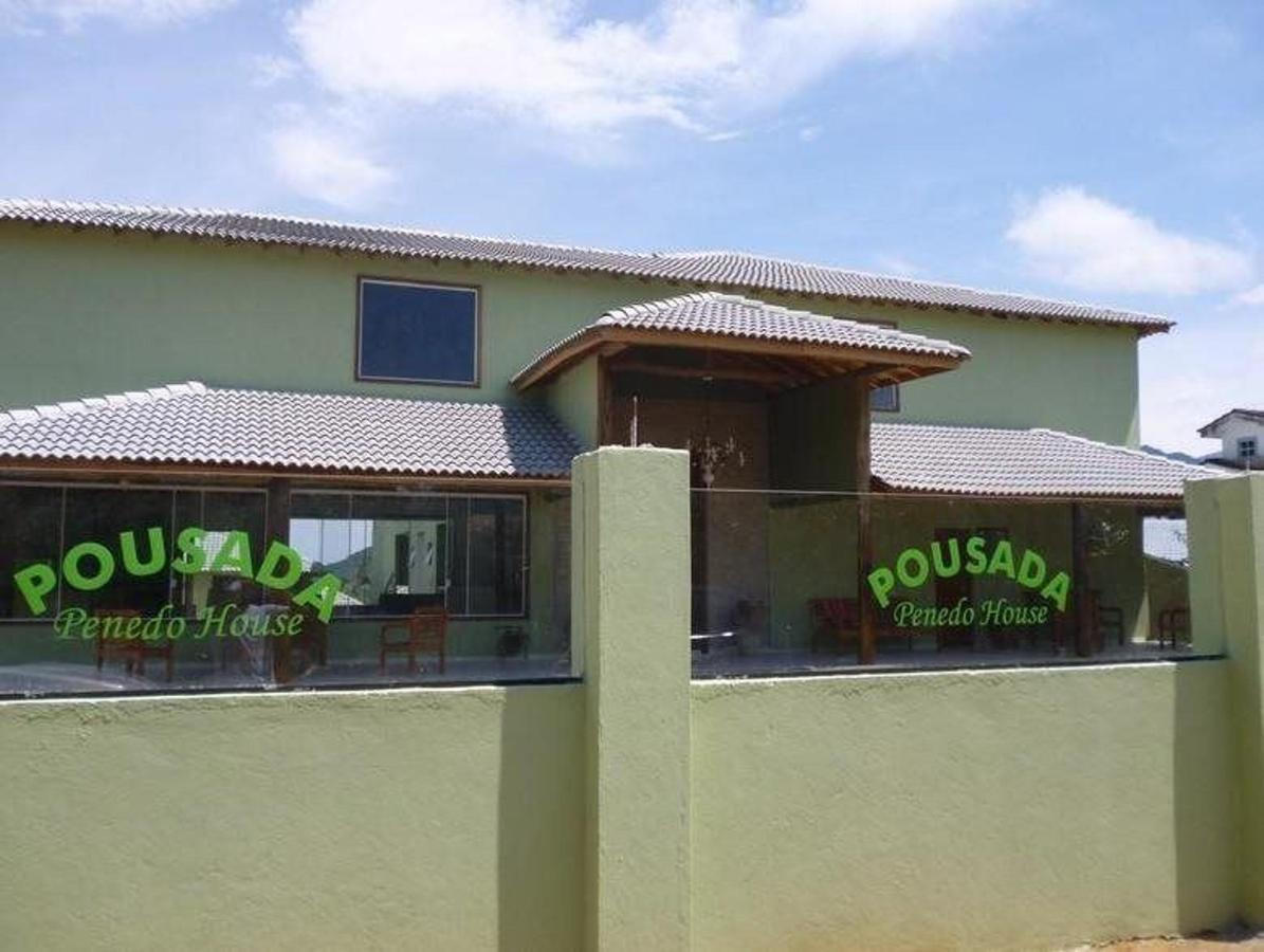Property59