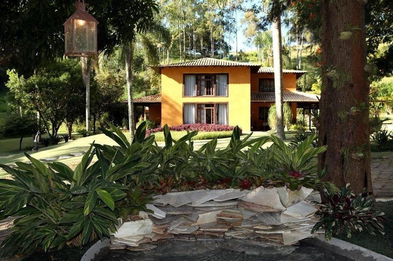 Pousada Solar dos Vieiras | Juiz de Fora | Minas Gerais | Brasil.jpg