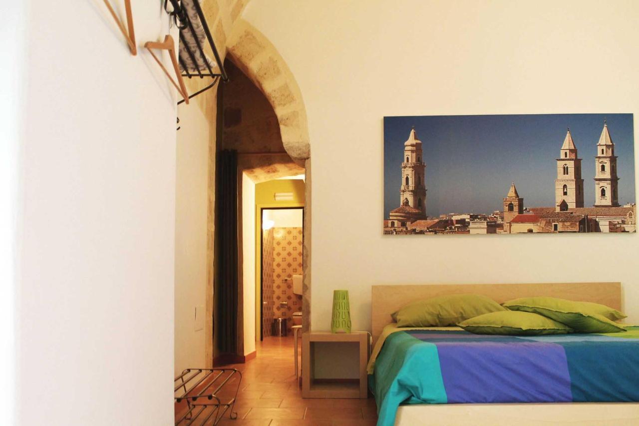 Triple Room 2.jpg