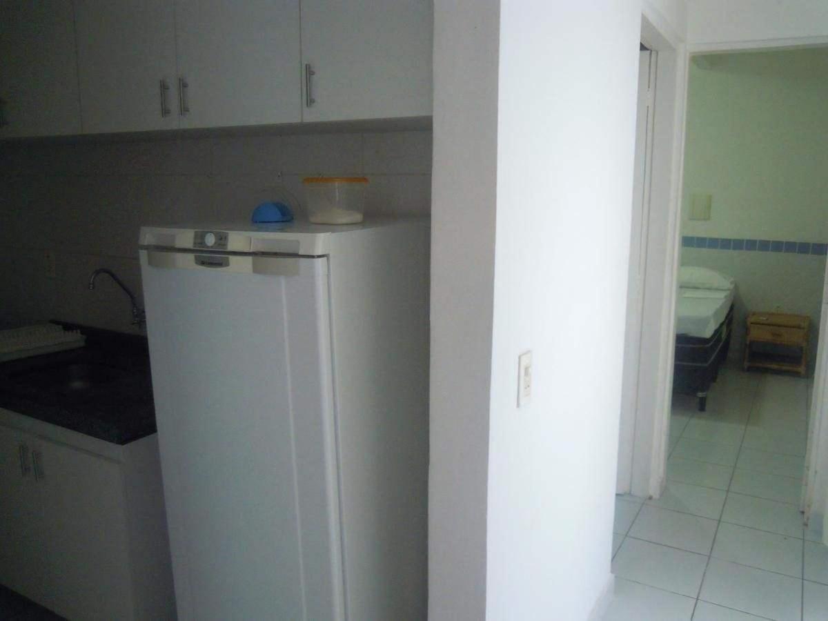 Property69