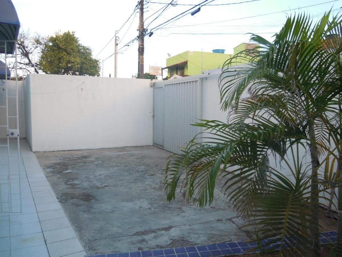 Property66